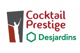 Cocktail Prestige 2019