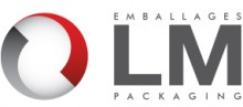 Emballages LM logo