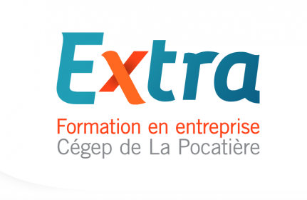 Formations Extra